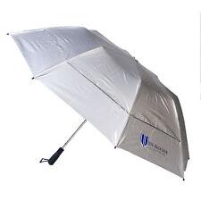 UV-Blocker UPF 50+ UV Protection Large Folding Sun Umbrella