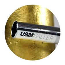 * Orig. USM Haller Rohr 550 / 55 cm (53 cm) * Rechnung mit MwSt * Sondermaß *
