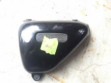 Triumph Thunderbird Tbird 900 Right Side Cover fairing