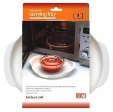 Espátulas, espumaderas y pinzas de cocina Kitchen Craft de cocina