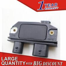 811637T 811637001 18-5107-1 3854003 Ignition Failure Misfire Sensor For VOLVO