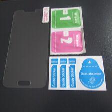 Samsung Galaxy S5 Mini Schutzglas Verbundglas EchtGlas Panzerglas Schutz Folie