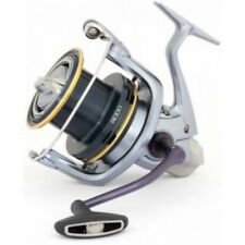 Shimano Ultegra Ci4+ 14000 XSC Fixed Spool Carp, Coarse, Sea Fishing Reel