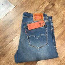 LEVIS Jeans | Mens | 511 Slim Stretch | Size W31/L32 | GENUINE Free Delivery