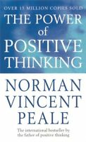 The Power of Positive Thinking Paperback BOOK by Norman Vincent Peale BRAND NEW