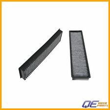 Mini Cooper Cabin Air Filter 81906006 OPparts