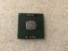 Processore Intel Core 2 Duo Mobile T5500 SL9U4 1.66/2M/667 Socket M
