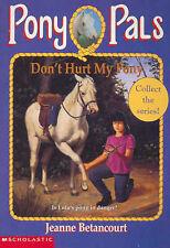 Fiction Books for Children 1950-1999 Publication Year