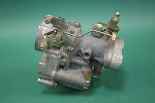 CARBURADOR bvf36f1-20 para Robur LO dispositivo de combustible lo3000 GARANT
