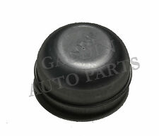FORD OEM Brake-Front-Dust Grease Cap LF1131B