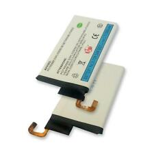 Pila para Samsung Galaxy S6 edge Batería del Li-ion 2600 mAh compatible