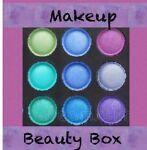 makeupbeautybox