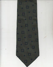 Pal Zileri-Authentic-[If New $300]-100% Silk Tie-Made In Italy-PZ6-Men's Tie