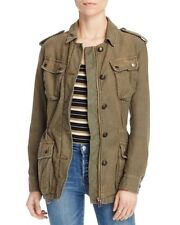 Lauren by Ralph Lauren Women's Military Coats & Jackets | eBay