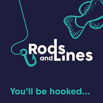 Rods and Lines