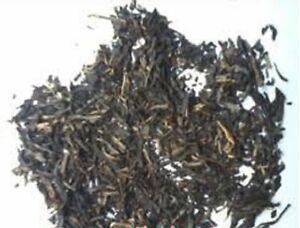 DARJEELING TEA (AUTUMN FLUSH) SELIM HILL SFTGFOP I SPECIAL 500 gms