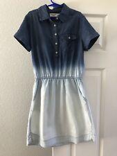Abercrombie Kids Dress, Size 11/12