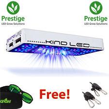 Kind LED K3 Series L600VEG LED Grow Light