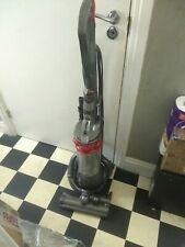 Look Working Posted Dyson Dc25 Blitz It Mk2 Ball Vacuum Cleaner