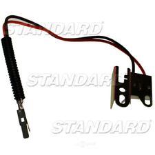 A/C Compressor Cutoff Switch-Cut-Out Switch A/C Compressor Cut-Out Switch PCS126