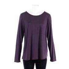 3632b13244 Marc O'Polo Damenblusen, - tops & -shirts im Top-Stil günstig kaufen ...