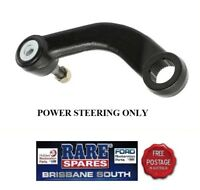 FORD FALCON PITMAN ARM SUITS POWER STEERING BOX ONLY XA XB XC XD XE XF GT