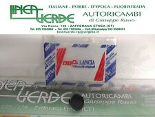 TAPPO PANNELLO PORTA ANTERIORE ORIGINALE 735307135 PER FIAT STILO