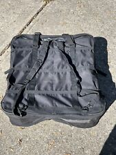 S&S travel case bag backpack...S&S Coupler Travel Bicycle Bag.
