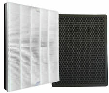 Comedes Ersatzfilterset für Philips Luftreiniger (PT94103BU1)