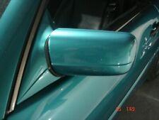 Mercedes R129 SL Wing Mirror