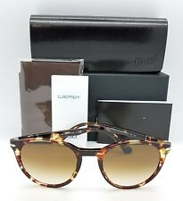NEW PERSOL sunglasses PO3152S 9040 51-52 Tobacco Gradient Brown tortoise 3152