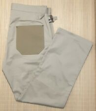 Junya  Watanabe Comme des Garcons Trousers Mens Size XL
