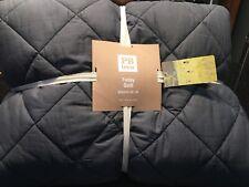pb teen twin comforter