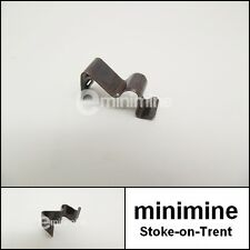 Classic Mini Heater & Choke Cable Clip For HIF38 & HIF44 Carb CZK6491