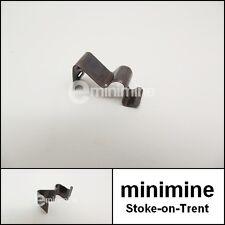 Classic Mini Calentador & Cable del estrangulador Carburador Clip para HIF38 y HIF44 CZK6491