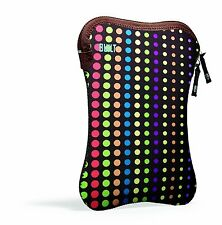 "Built NY Neoprene 9-10"" Netbook Tablet Sleeve Dot No. 7 (E-LS10-D07)"