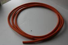 GHL High Pressure LPG Gas Hose BS3212 1991/2/4.8/ 03/2010 5mm bore - 305cm