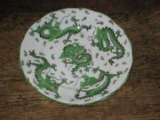 Tuscan Porcelain & China Bowls