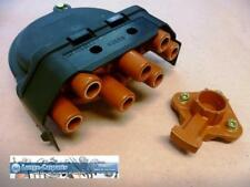 Verteilerkappe + Finger BMW 3 5 6 7 8 Z1 BOSCH Neuware