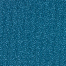 1.375 yds Knoll Upholstery Fabric Classic Boucle Aegean Blue K16225 CK
