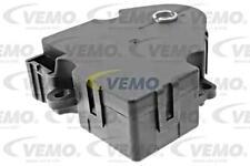 VEMO Blending Flap Control 15887320
