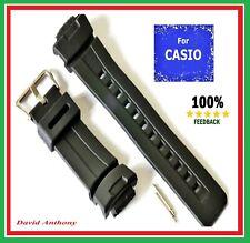 originale AW-591 AWG-100 Cinturino Casio G-Shock AW-590