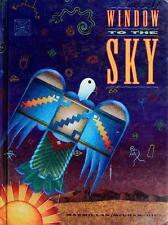 Windows to The Sky Reading Book Grade 2