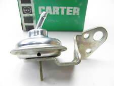 Genuine Carter 202-666 4-BBL Thermoquad TQ Carburetor Choke Pull-Off