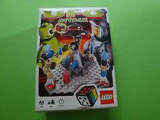 LEGO Games UFO Attack (3846)