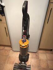 Dyson Smallball Multifloor Vacuum