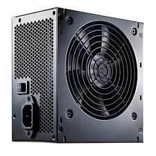Cooler Master ATX Computer Power Supplies