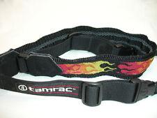 TAMRAC Quick release camera NECK STRAP, Anti slippery   #4179
