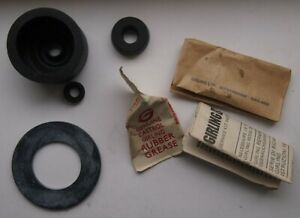 Girling SP1967 Clutch Master Repair Kit NOS Ford Lotus Austin Healey Land Rover