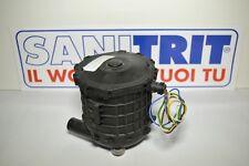 Motore per Sanishower Sanitrit D2030